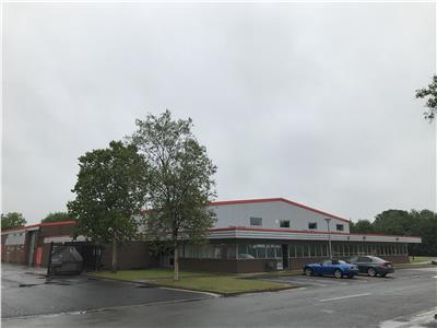 Image of Knaresborough Technology Park, Building A, Manse Lane, Knaresborough, North Yorkshire