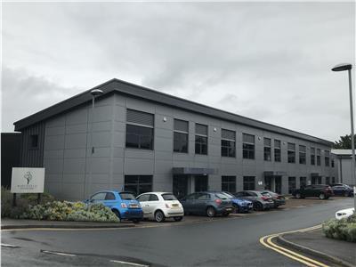 Image of Whitfield Business Park, Unit 2  , Manse Lane, Knaresborough, North Yorkshire