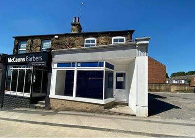 302 Skipton Road, Harrogate, North Yorkshire