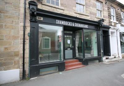 5a Westmoreland Street, Harrogate, North Yorkshire