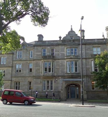 Belvedere House, Second Floor Suite 4 , Victoria Avenue, Harrogate, North Yorkshire