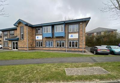9 Cardale Court, Harrogate, North Yorkshire