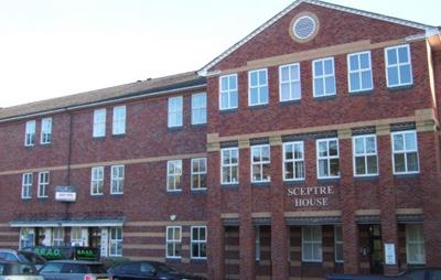 Hornbeam Business Park, Suites 3 & 4, 3 Sceptre House, Harrogate, North Yorkshire